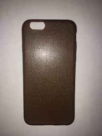 IPHONE 6/6s LEATHER LIKE CASE NEW St Catharines, L2T 4B6