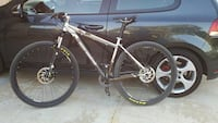 """XL Rocky Mountain soul  18.5"""" frame - buy today or tomorrow, save 20$ VANCOUVER"""