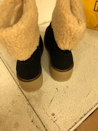 Women's Boots Size 8 Rockville, 20850
