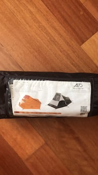 1 Person Camping Tent - Alps Mountaineering Mystique 1