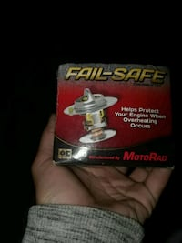 Fail safe thermostat for 2000 toyota camry Chula Vista, 91910