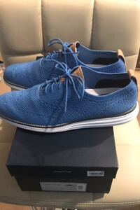 Cole Haan Men's shoe size 11.5