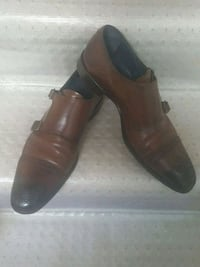 To Boot NY Astor (size 12) Germantown, 20876