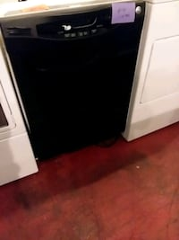 Ge dishwasher excellent condition