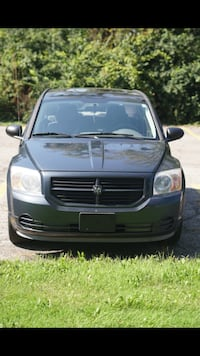 Dodge - Caliber - 2008 Akron, 44313