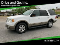 Ford-Expedition-2004