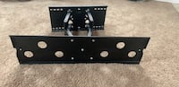 TV wall mount  Westminster, 80031
