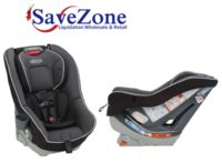 New- Graco Contender 65 Convertible Car Seat Mississauga