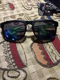 5f9beccd36cd7 Used Versace Clout goggles for sale in Gulf Shores - letgo