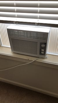 Air Conditioner King City, 97224