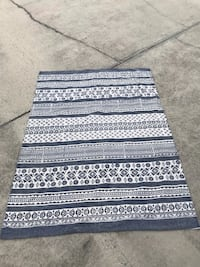 Area rug Southern Pines, 28374