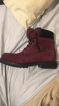 timberland Vancouver, V5X 3C8