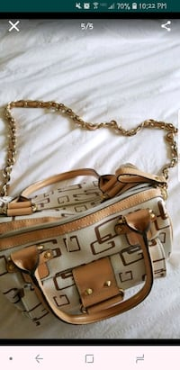 GUESS purse Citrus Heights, 95621