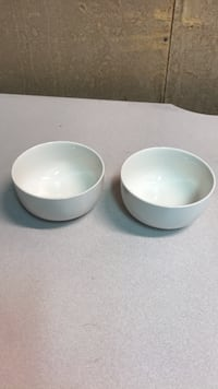 2 bowl set Wichita, 67208