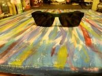 black and yellow framed sunglasses Bakersfield, 93313
