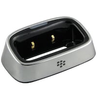 Blackberry Pearl Charging Pod/Dock Toronto
