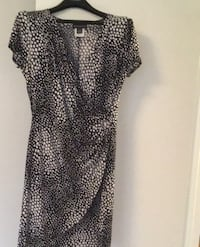 Occasional dress, size 14. Laval, H7W 4L3