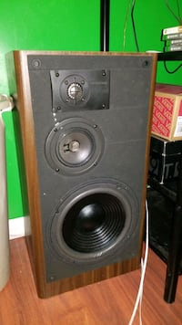 JBL Tower Speakers (pair) Longwood, 32750