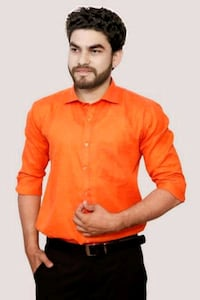 Shirt for Men Ahmedabad