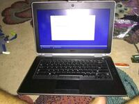 Like new laptop CORE i7 no dents or dings South Plainfield, 07080