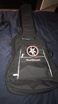 guitar cover case Crofton, 21114