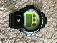 G Shock Watch Falls Church, 22042