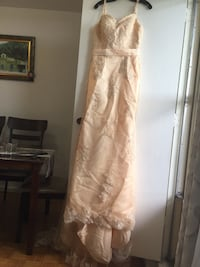 Dress Mississauga, L5A 2E9