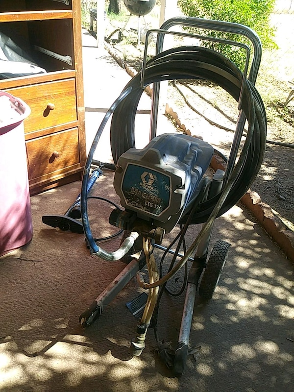 1fa7ad02a2b Used item for sale posted by billy sharp in Huachuca City - letgo