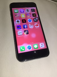 space gray iPhone 6 with box Dayton, 45402