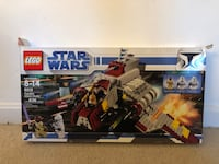 LEGO Star Wars Glen Burnie, 21061