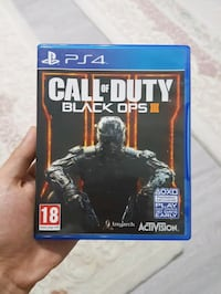 Call Of Duty Black Ops III Karaman, 54290