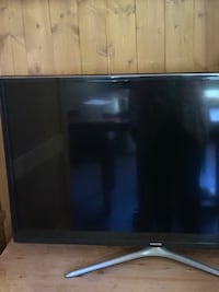 Handmade entertainment with 3rd cabinet must see Woodbury, 10930