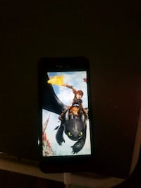 Apple iPhone 5   16gb  Hamilton, L9A 2S3