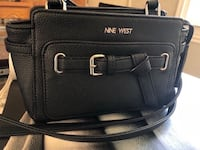 Nine West Purse Alexandria, 22306