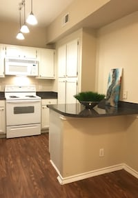 APT For rent 1BR 1BA Dallas