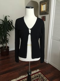 Women's cashmere sweater with beading Long Beach, 90803