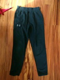 Under Armour Sweat Pants With Draw String+ Pockets Asheville, 28806