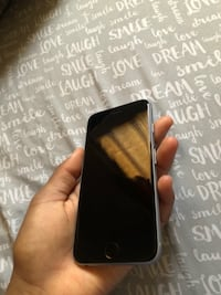 iPhone 6s 128gb St Catharines, L2S 1V1