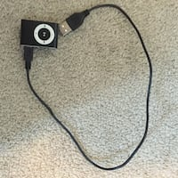 black mp3 player Waterford, 48329
