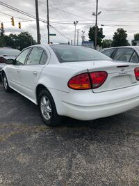 Oldsmobile - Alero - 2004 Columbus, 43207