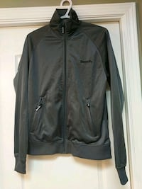 Brand new w/o tags. Mens Bench jacket. Medium North Saanich, V8L 5C7
