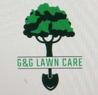 G&G Lawn Care and Landscaping
