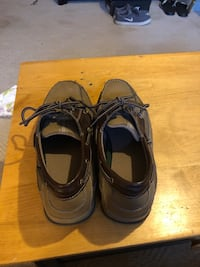 Boat Shoes Hagerstown, 21740
