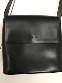 Frederic Paris handbag, bought used but perfect condition New York, 10019