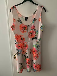 Rue21 Summer Dress Fredericksburg, 22405