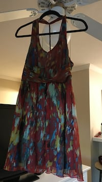 American Rag Small Dress Sacramento, 95814