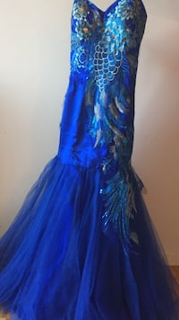 Size small-medium $80or best price  Mississauga, L5A 4B6