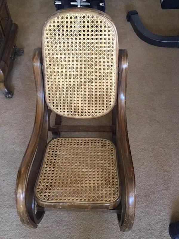 antique chair. HomeHome and Garden Union City - Used Antique Chair For Sale In Union City - Letgo