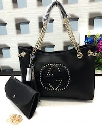 Gucci Double Bags Collection Karachi