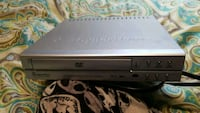 DVD player  Winchester, 22601